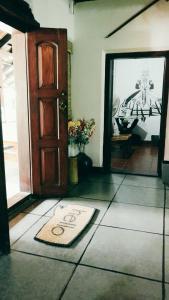 Palkadavu Warium Villa, Prázdninové domy  Mananthavady - big - 26