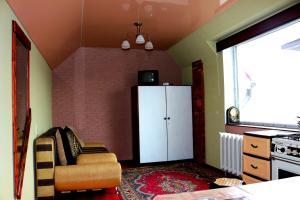 Rybka, Appartamenti  Odessa - big - 28