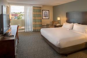 Holiday Inn St. Louis-Forest Park-Hampton Avenue