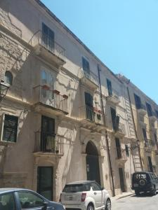 Antichi Ricordi di Ortigia - AbcAlberghi.com