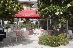 Hotel Seven - AbcAlberghi.com