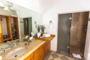 Casa Natalia, Hotely  San José del Cabo - big - 7