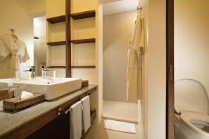Mithi Resort & Spa, Resorts  Dauis - big - 13
