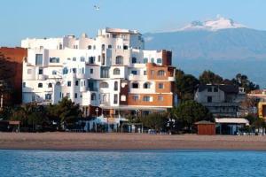 Sporting Baia Hotel - AbcAlberghi.com