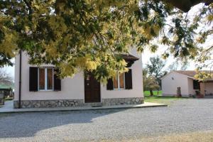 Agriturismo da Remo, Bauernhöfe  Magliano in Toscana - big - 36
