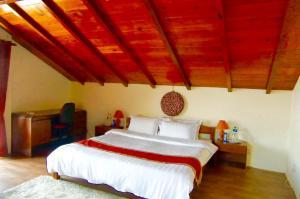 Shivapuri Heights Cottage (22 of 24)