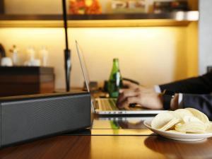 InterContinental Shanghai Pudong, Hotely  Šanghaj - big - 7