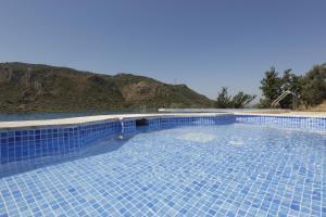 Natureland Efes Pension, Residence  Selcuk - big - 46