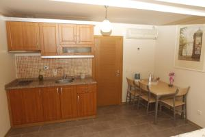 Natureland Efes Pension, Residence  Selcuk - big - 42