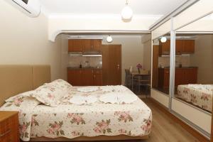 Natureland Efes Pension, Residence  Selcuk - big - 40