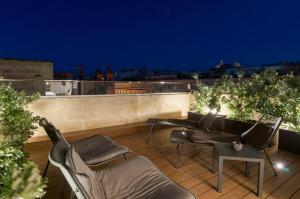 La Falconeria Hotel (8 of 80)