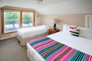 Blue Gull Inn, Inns  Cannon Beach - big - 8