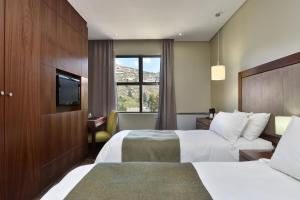 Protea Hotel by Marriott Clarens, Hotely  Clarens - big - 10