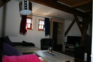 Wellness Ranch Niederfrohna (Adults only)