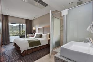 Protea Hotel by Marriott Clarens, Hotely  Clarens - big - 7