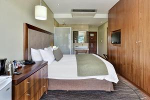 Protea Hotel by Marriott Clarens, Hotely  Clarens - big - 9