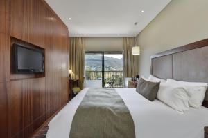 Protea Hotel by Marriott Clarens, Hotely  Clarens - big - 20