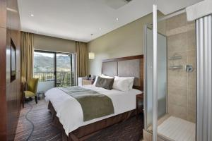 Protea Hotel by Marriott Clarens, Hotely  Clarens - big - 21