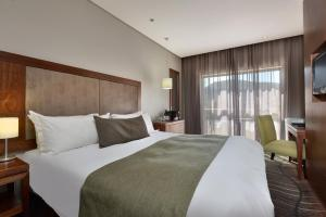 Protea Hotel by Marriott Clarens, Hotely  Clarens - big - 23
