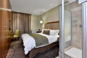 Protea Hotel by Marriott Clarens, Hotely  Clarens - big - 32