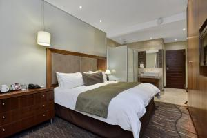 Protea Hotel by Marriott Clarens, Hotely  Clarens - big - 30
