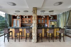 Protea Hotel by Marriott Clarens, Hotely  Clarens - big - 37
