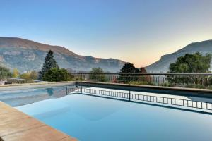 Protea Hotel by Marriott Clarens, Hotely  Clarens - big - 1