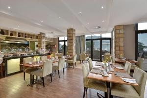 Protea Hotel by Marriott Clarens, Hotely  Clarens - big - 59
