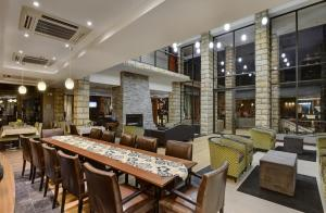 Protea Hotel by Marriott Clarens, Hotely  Clarens - big - 55