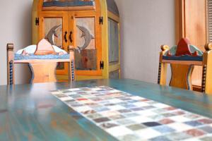 Blue Gull Inn, Inns  Cannon Beach - big - 3