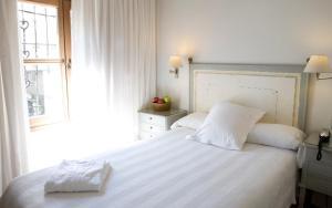 Hotel Palacio de los Navas (27 of 62)
