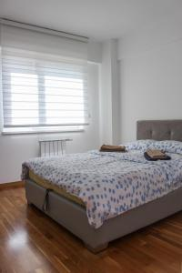 Apartment Dream, Apartmány  Tuzla - big - 23
