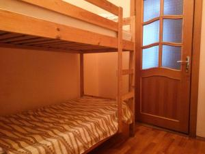 Air Hostel, Hostels  Saint Petersburg - big - 20