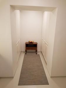 Porvoo City Apartments, Апартаменты  Порвоо - big - 15