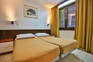 Horizont Resort(Pula)