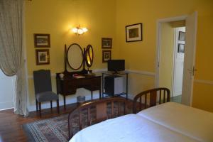 Hotel Rural Las Longueras (5 of 39)