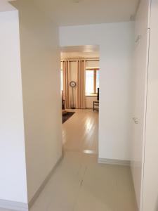 Porvoo City Apartments, Апартаменты  Порвоо - big - 21