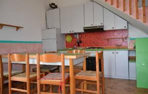 Casa sui colli riminesi - AbcAlberghi.com
