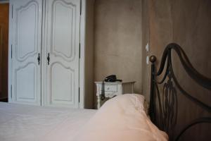 Hôtel Saint-Paul, Отели  Лион - big - 3