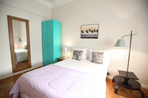 Comfortable 4 bedrooms in Ipanema