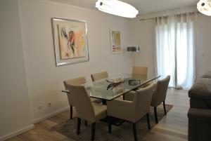 Mary Apartments Lisbon