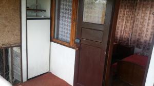Guesthouse Peschanka, Penzióny  Mariupol' - big - 19