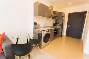 Accra Luxury Apartments, Appartamenti  Accra - big - 125
