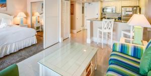 Sundial Studio Residence