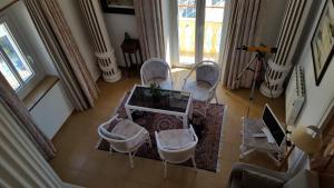 Hotel La Residencia (32 of 147)