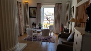 Hotel La Residencia (34 of 147)