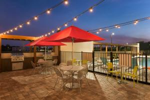Home2 Suites by Hilton Orlando International Drive South (6 of 24)