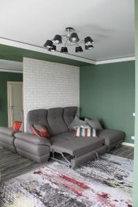 Karamel, Apartments  Sochi - big - 69