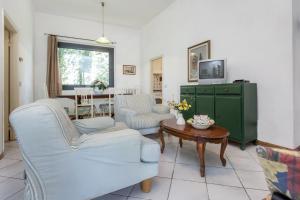 Agriturismo Bellavista, Aparthotels  Incisa in Valdarno - big - 49