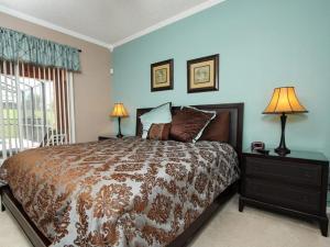 Villa met 7 Slaapkamers